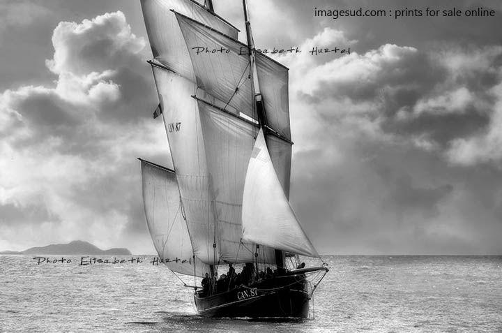 Art seascapes bw fine art photography buy online