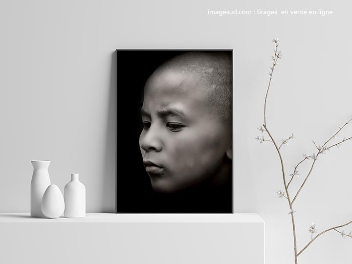 Wall art : art portraits, prints for sale online