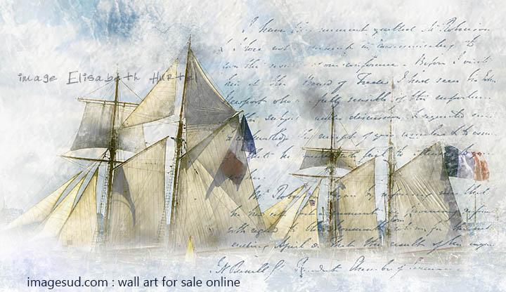 art-numerique-sailor-letter