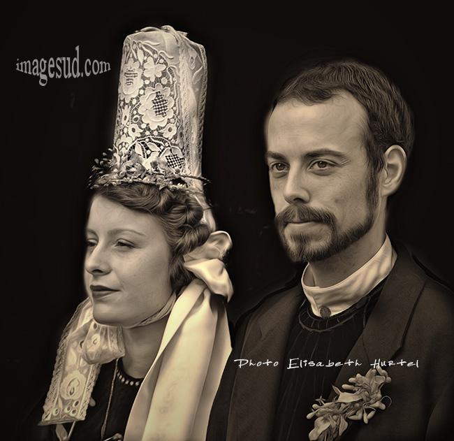 mariage-breton-bigouden-8755-nb