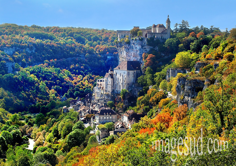 france-rocamadour-p2-3188