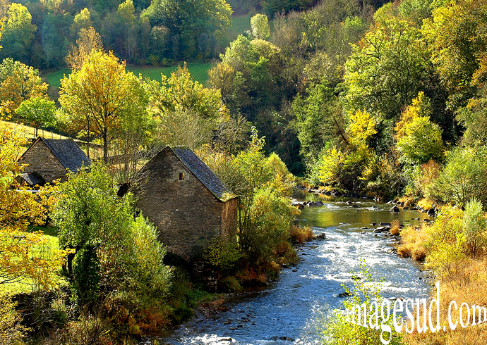 paysage-automne-gorges-du-lot-p2-9896x