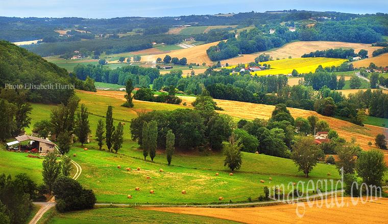 paysage-campagne-agenais-france-p2-3895x