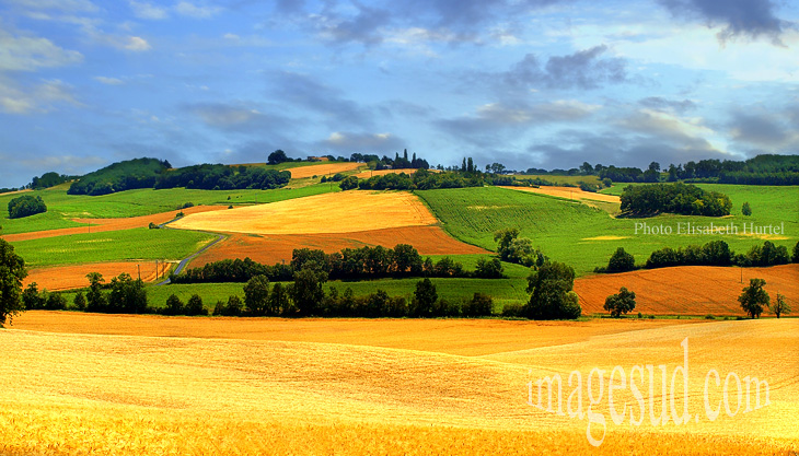 paysage-campagne-france-gascogne-p-3847x