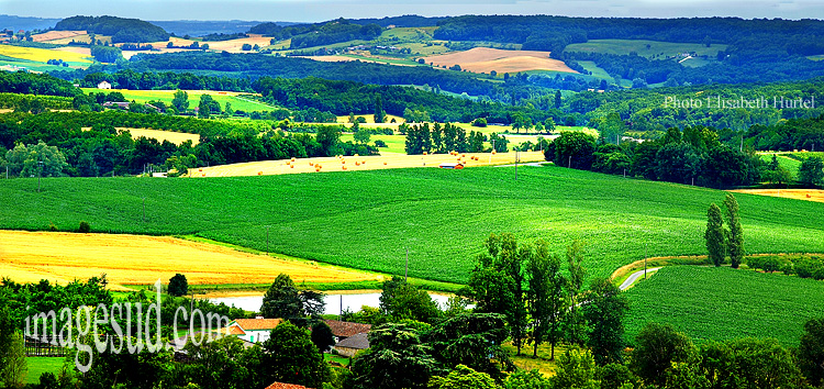 paysage-panoramique-perigord-france-rurale-p2-3950x