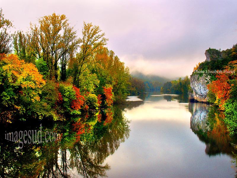paysage-riviere-france-automne-tableau-photo-p3-0119x