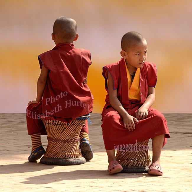 bouddhisme-gelong-n7563