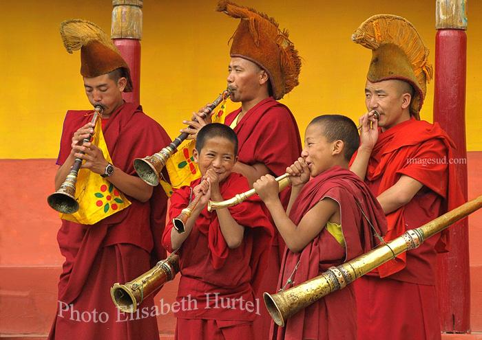buddhist-ceremony-ladakh-p2-6569