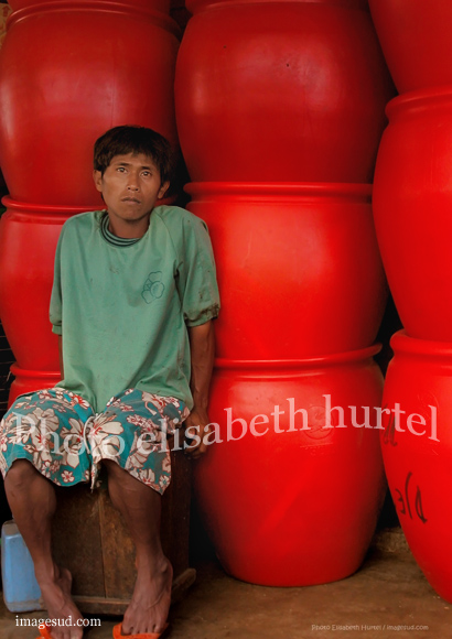 photo-insolite-rouge-indonesie-1115