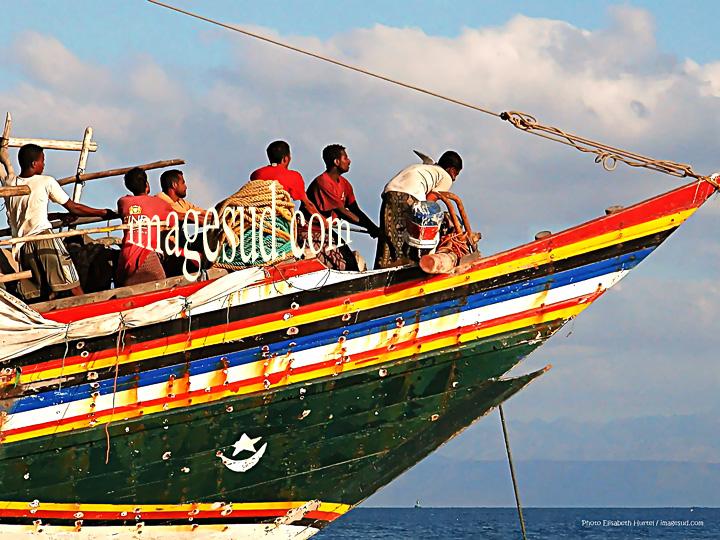 boutre-2321-bateau-traditionnel