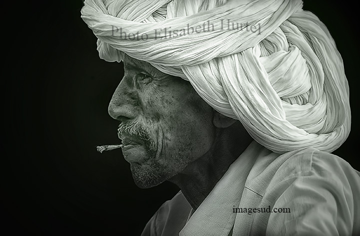 portrait-113