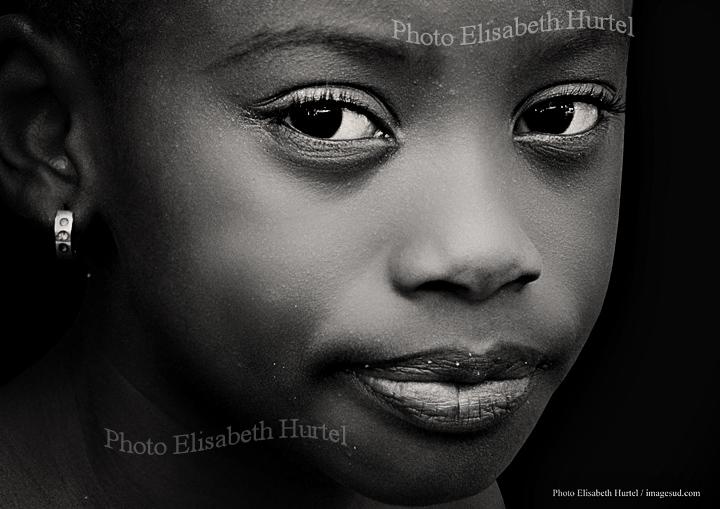 portrait-120