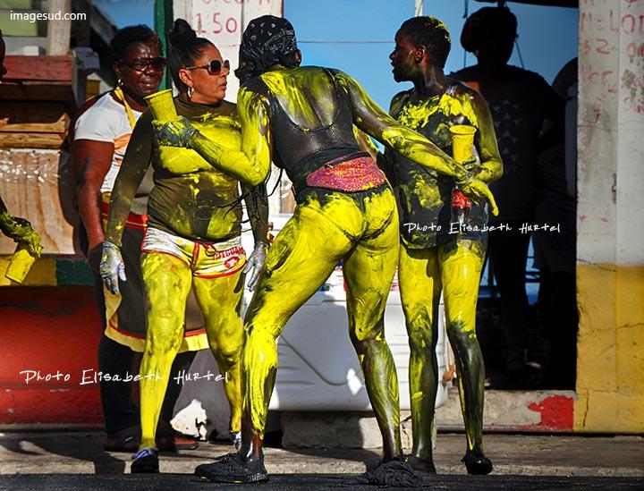 carnival-x0160