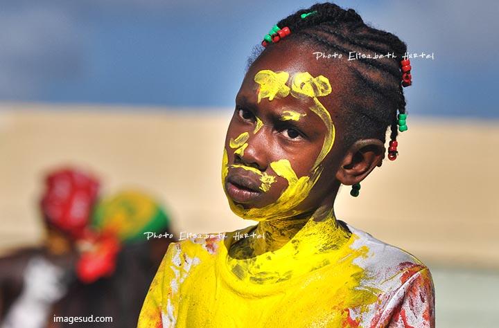 carnival-x0190