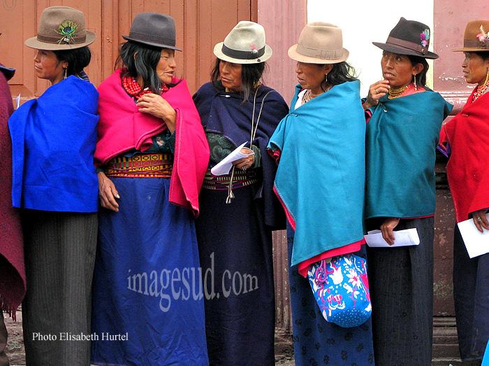 peuples-amerindiens-equateur-2077