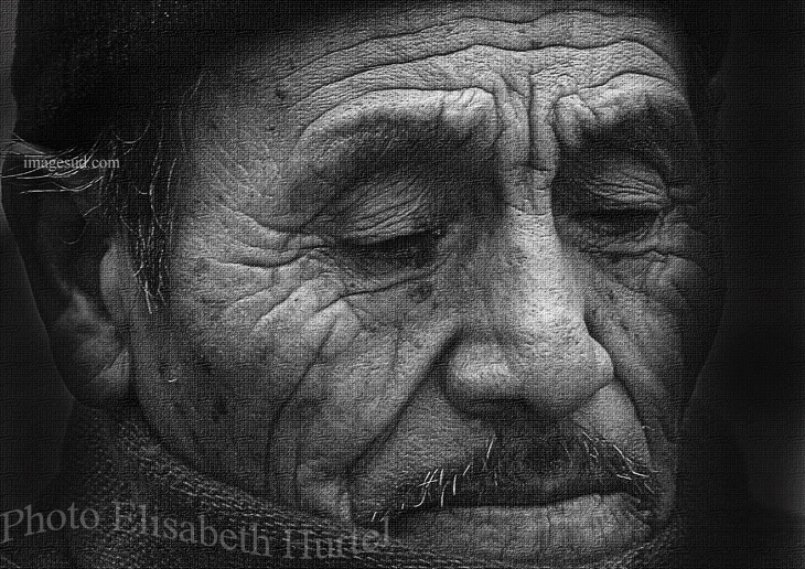 Bolivie : portrait