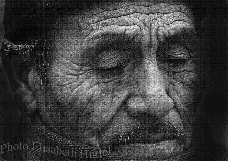 Bolivie : portrait