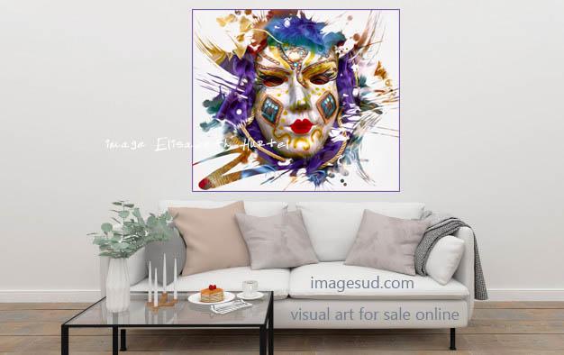 visual-art-carnival