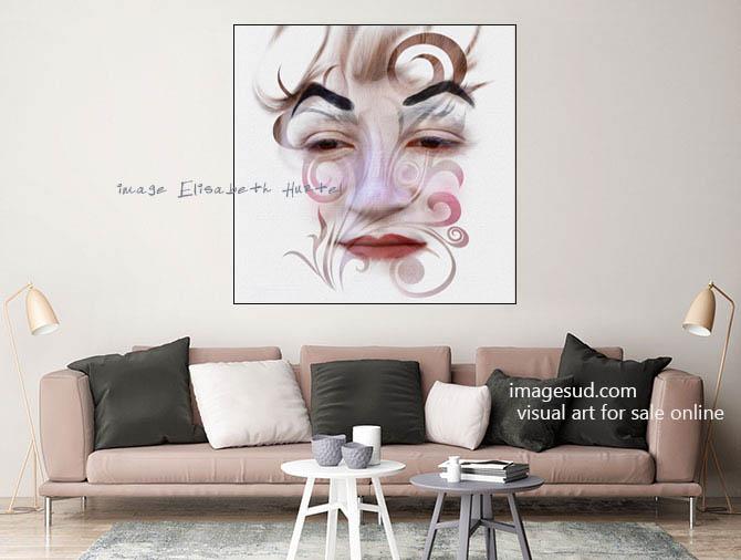visual-art-femme