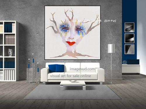 visual-art-femme-arbre